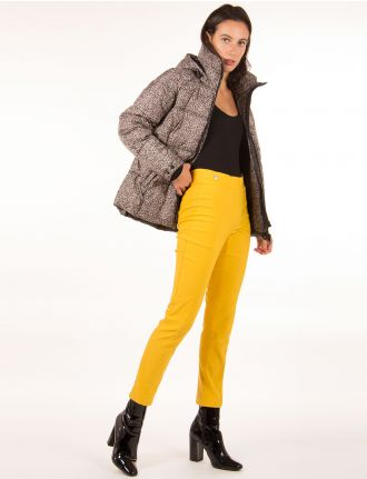 Puffer jacket by Novelti